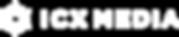 ICX_Horizontal_Logo_White.png