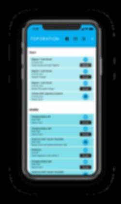 Homepage_phone_BG_01.png