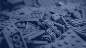 HOW LEGO USES YOUTUBE TO BUILD DYNAMIC COMMUNITY