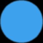 burst_blue_02.png
