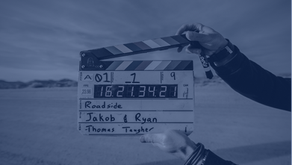 GETTING STARTED WITH A SMART VIDEO STRATEGY