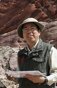 Lian Quan Zhen.jpg