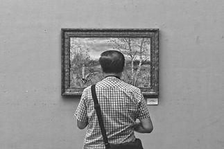 man gallery.jpg