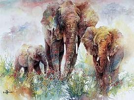 ChinesePainting-Elephants.jpeg
