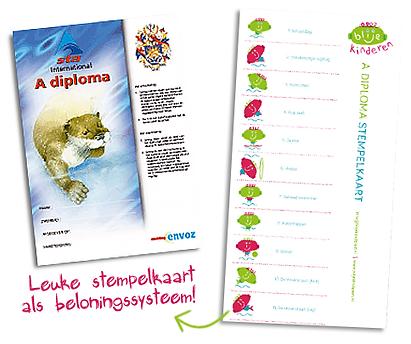 Joan-diploma-a-illustratie.png