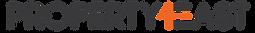 logo-P4E copy.png