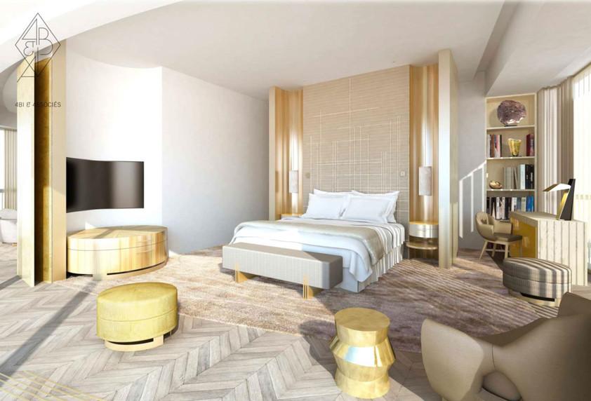 bedroom-s.jpg