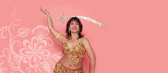 Agnes-Oriental-Dance-Banner.jpg