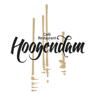 Logo-Rest-Hoogendam-s.png