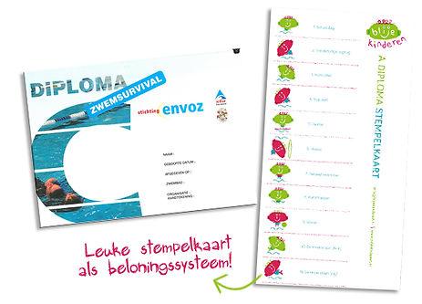 C-survival-diploma.jpg
