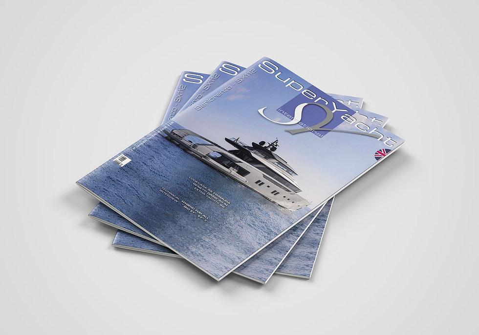 Superyacht-e-Motion-Full-Range-Hybrid-System.jpg