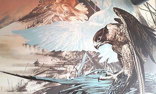 Mural-rest-Hoogendam-s.jpg
