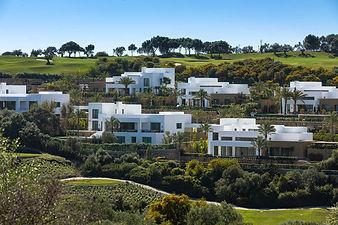 Stijlvol Golf Resort
