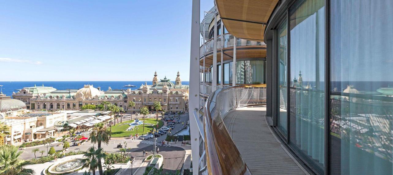 view-casino-s.jpg