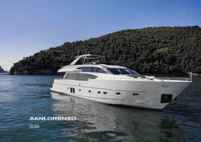 SanLorenzo-Yacht-SL86