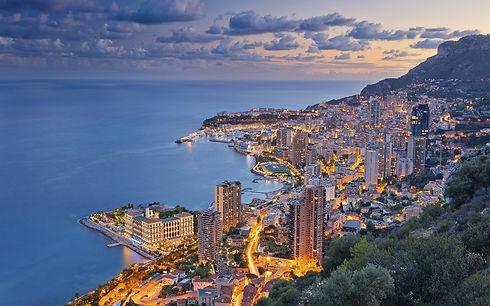 Ligurian-sea-Monaco-city-skyscrapers_1920x1200 (1).jpeg