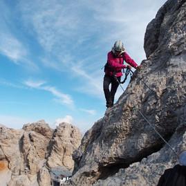 Sofia-Maggi-climbing.jpg