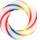 BC Team Coaching logo