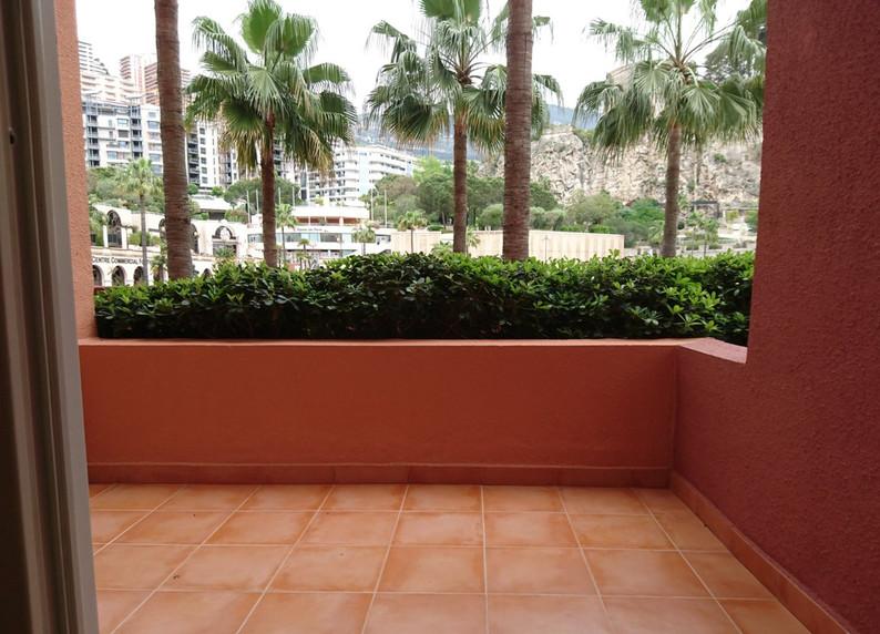 terrasse-s.jpg