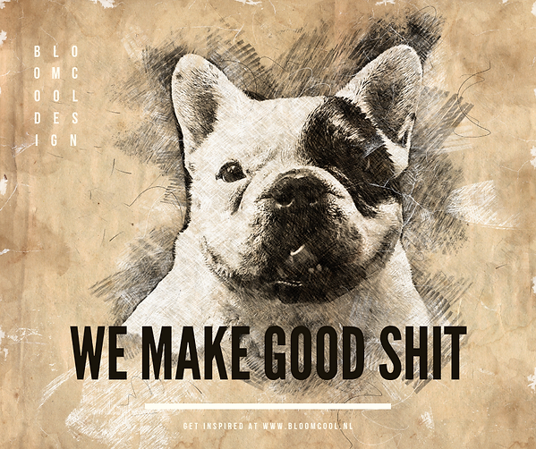 WE MAKE GOOD SHIT _ Gijs Final Desig.png