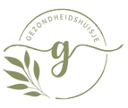 Logo-Gscript.png