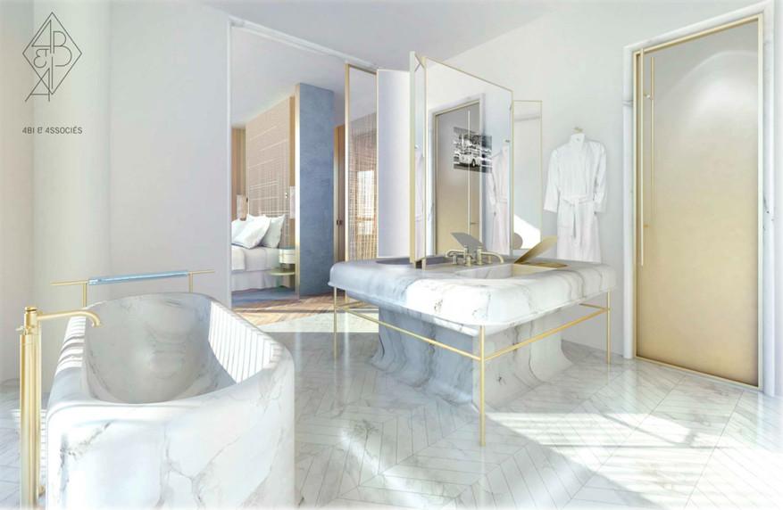 bathroom-s.jpg