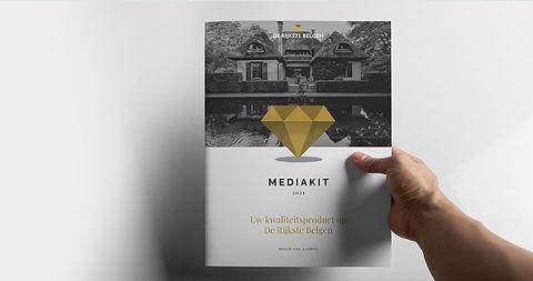 Mediakit-De-Rijkste-Belgen-15.jpg