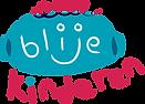Logo-blije-kinderen-blauw_edited.png