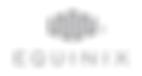 Client logos - equinix.png