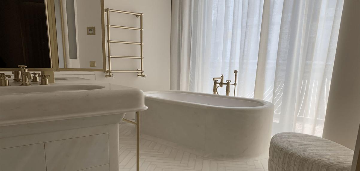 bath-s.jpg
