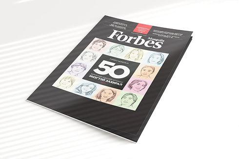 Ignace-Meuwissen-Forbes-Mongolia.jpg