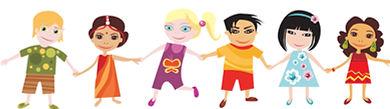 Yes! Mindfulness training voor kinderen en jongeren in Spijkenisse