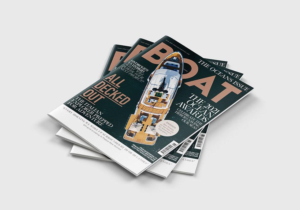 BOAT-magazine--e-Motion.jpg