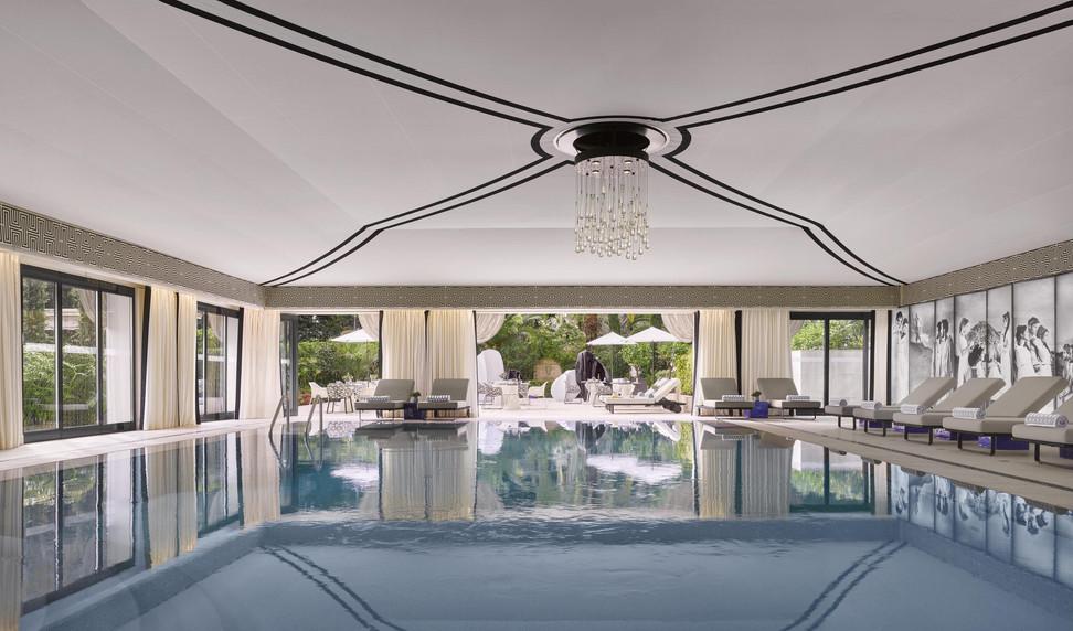 inside-pool-2.jpg