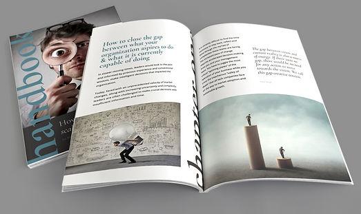 1-eBook-teaser-new-small1.jpg