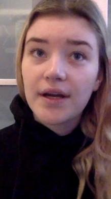 Britt over Caelestis Astrologie