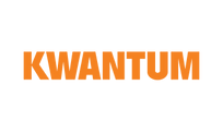 kwantum-logo.png
