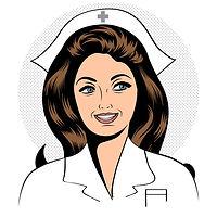 Jupiter-Health-CBD-nurse