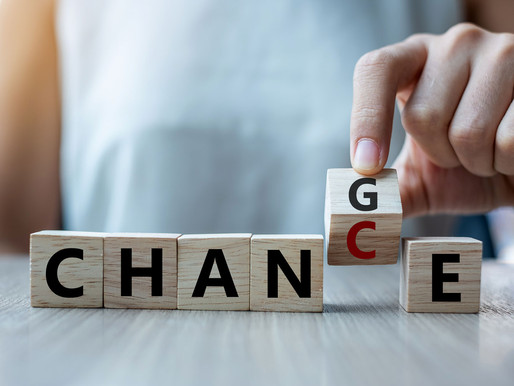 Unlocking the Potential of a Team's Resistance to Change in Team Coaching