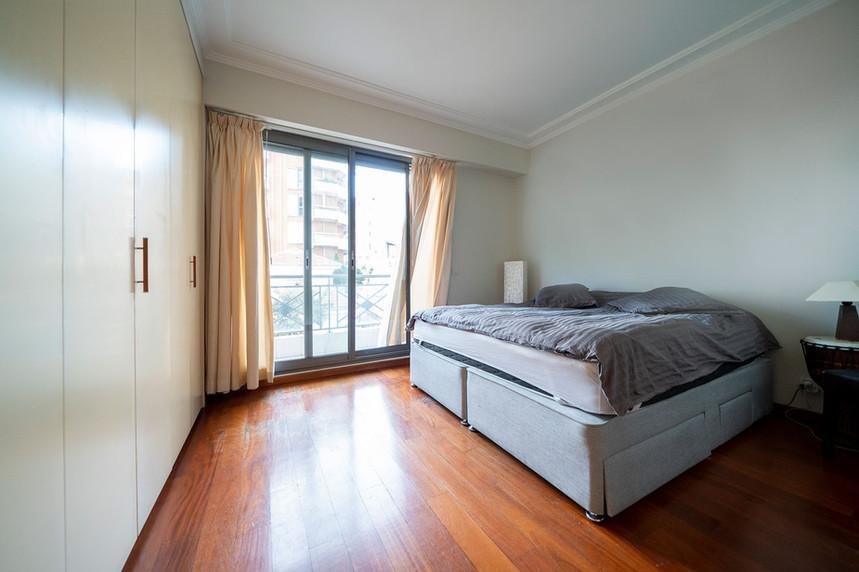 bedroom-3-s.jpg