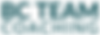 Logo-teal-new-small.png