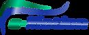 e-Motion-Logo-Metalic- meer witruimte.pn