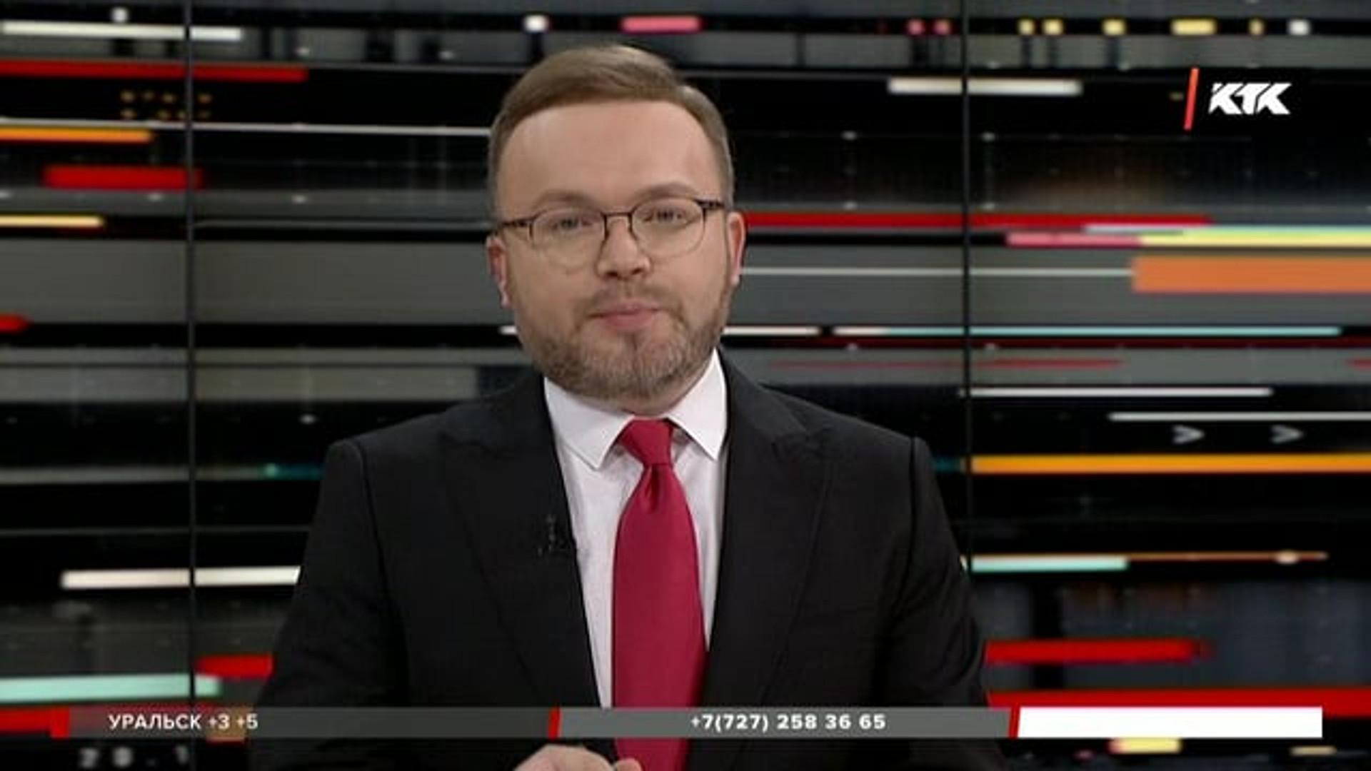 Record-Breaking Paris: Ignace Meuwissen €65 M transaction to Kazan buyer (KTK Kazakhstan)