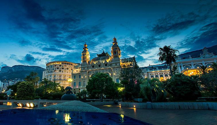 Monaco-s.jpg
