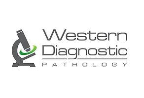 Western Diagnostic Pathology