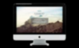 This is a BloomCool website for De Bekende Weg