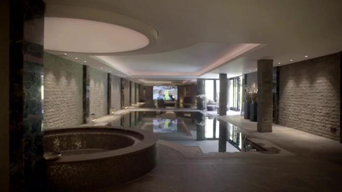 Ignace Meuwissen Luxury Real Estate