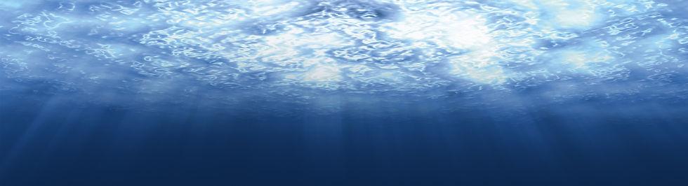 Underwater background-2.jpg