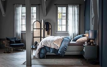 Swiss sence slaapkamer1.png