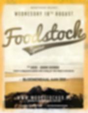 Foodstock1-small- bloomcool design